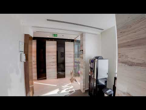 360 View of Bizrahmed - A Plastic & Cosmetic Surgery Clinic In Dubai, UAE.