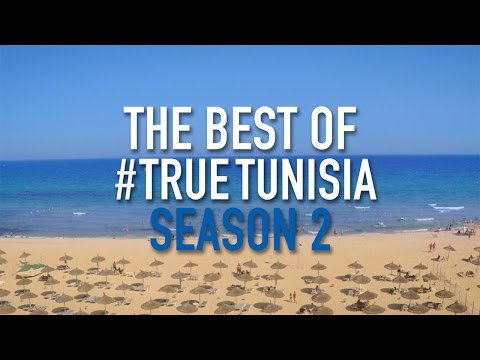 Best-of True Tunisia season 2
