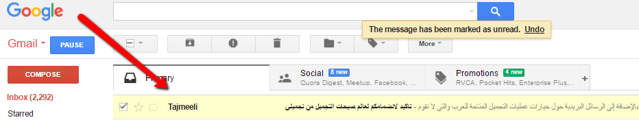 find_the_email