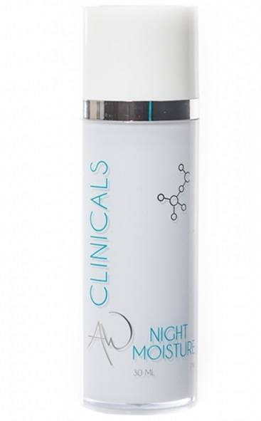 aw-clinicals-night-moisture-super-hydrator-with-retinol