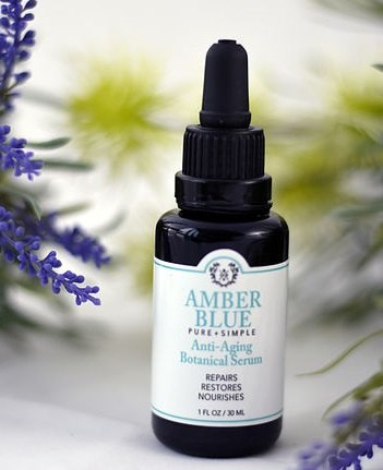 amber-blue-anti-aging-botanical-serum