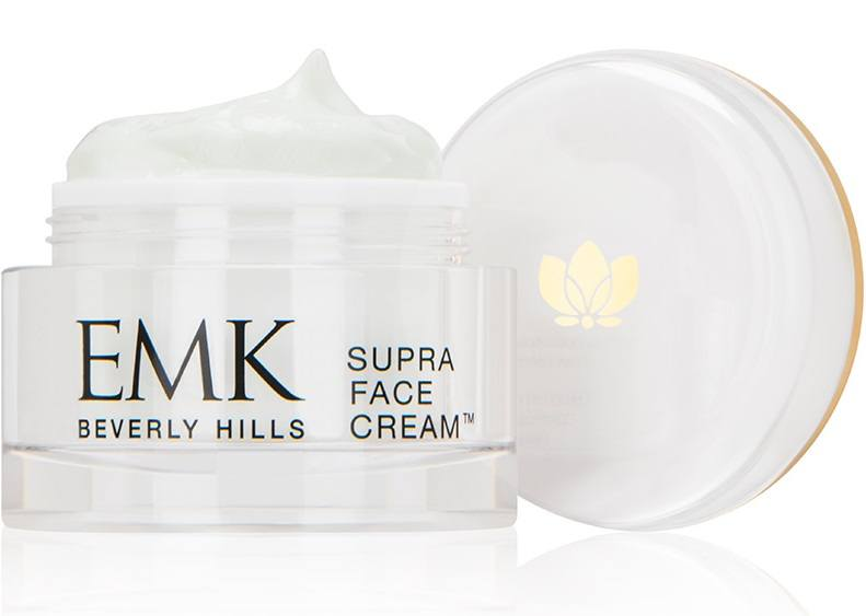 emk-beverly-hills-supra-face-cream