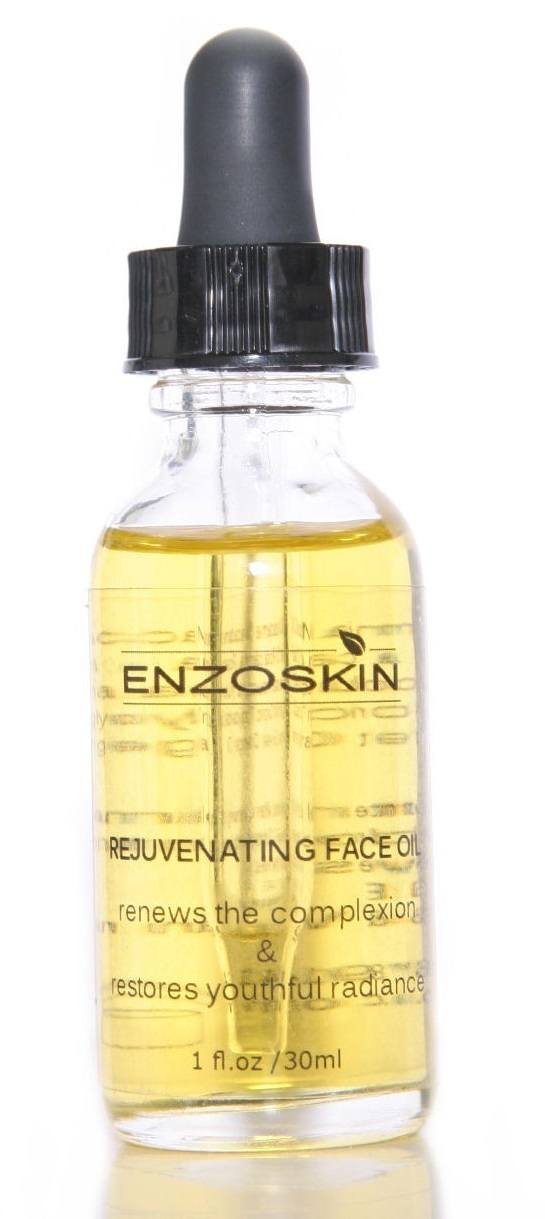 enzo-skin-rejuvenating-face-oil