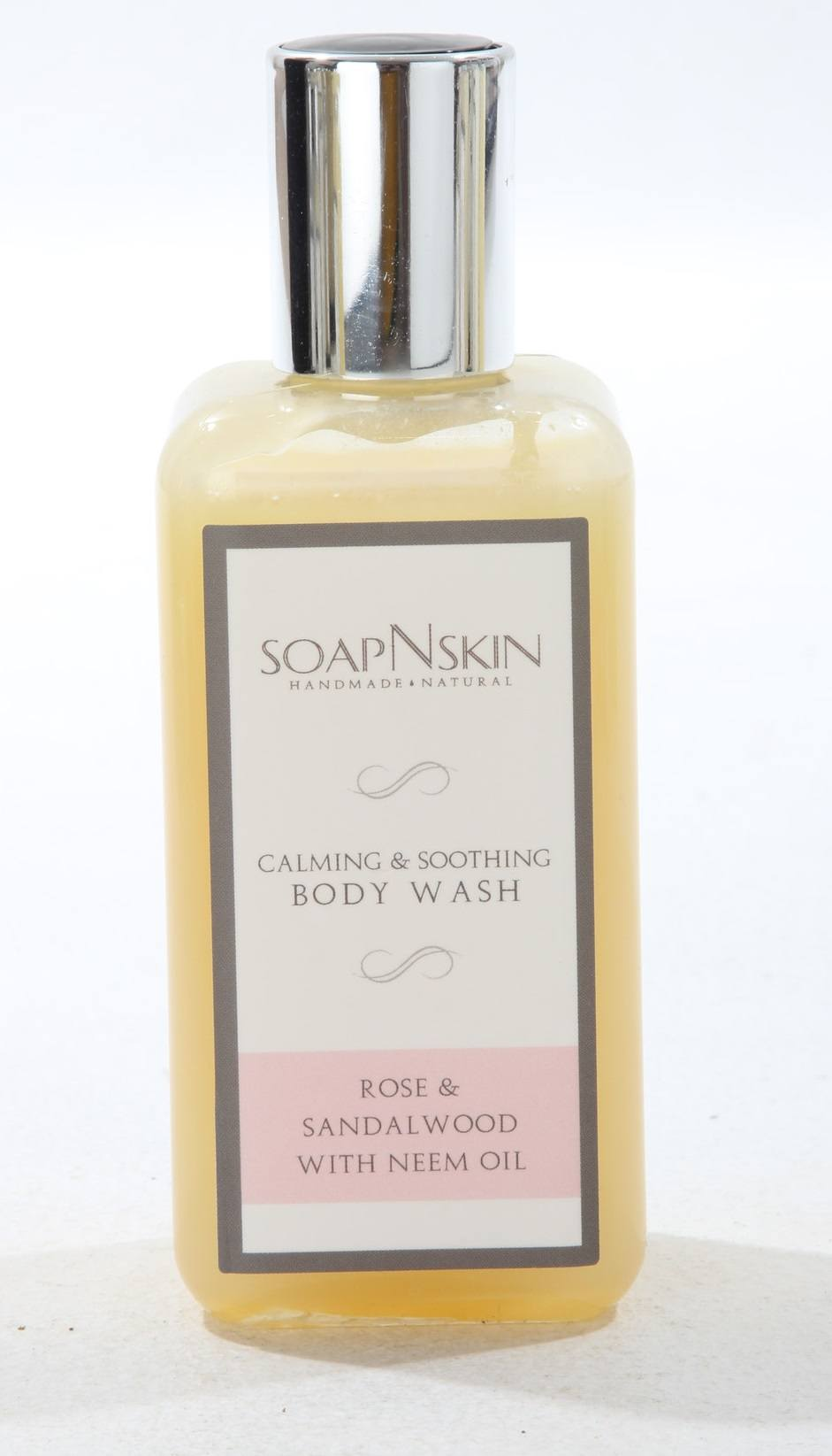 rose-and-sandalwood-with-neem-oil