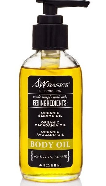 sw-basics-body-oil