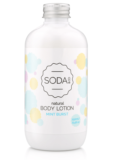 soda-and-co-mint-burst-natural-body-lotion