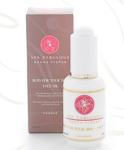 spa-fabulous-organics-bliss-for-your-skin