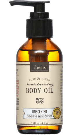 thesis-body-oil-unscented-for-sensitive-skin