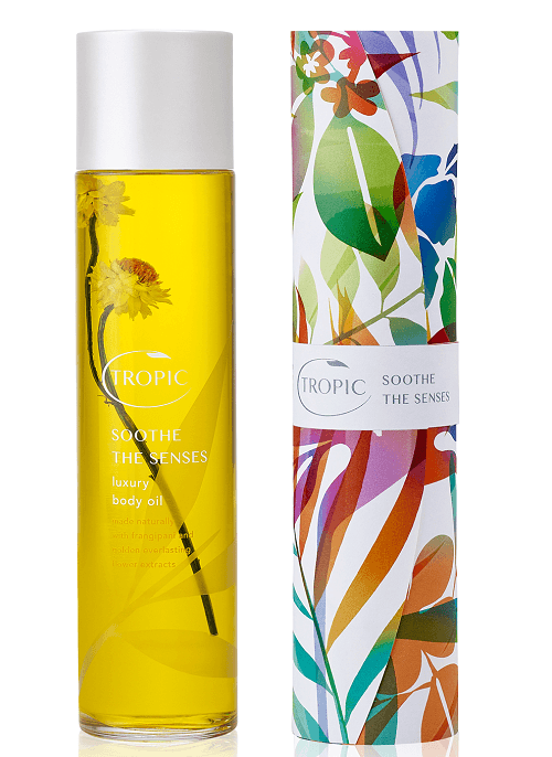 tropic-skin-care-soothe-the-senses-luxury-body-oil