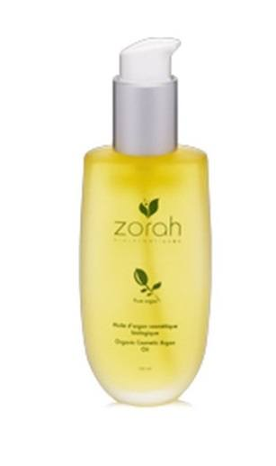 zorah-organic-pure-argan-oil-100-ml