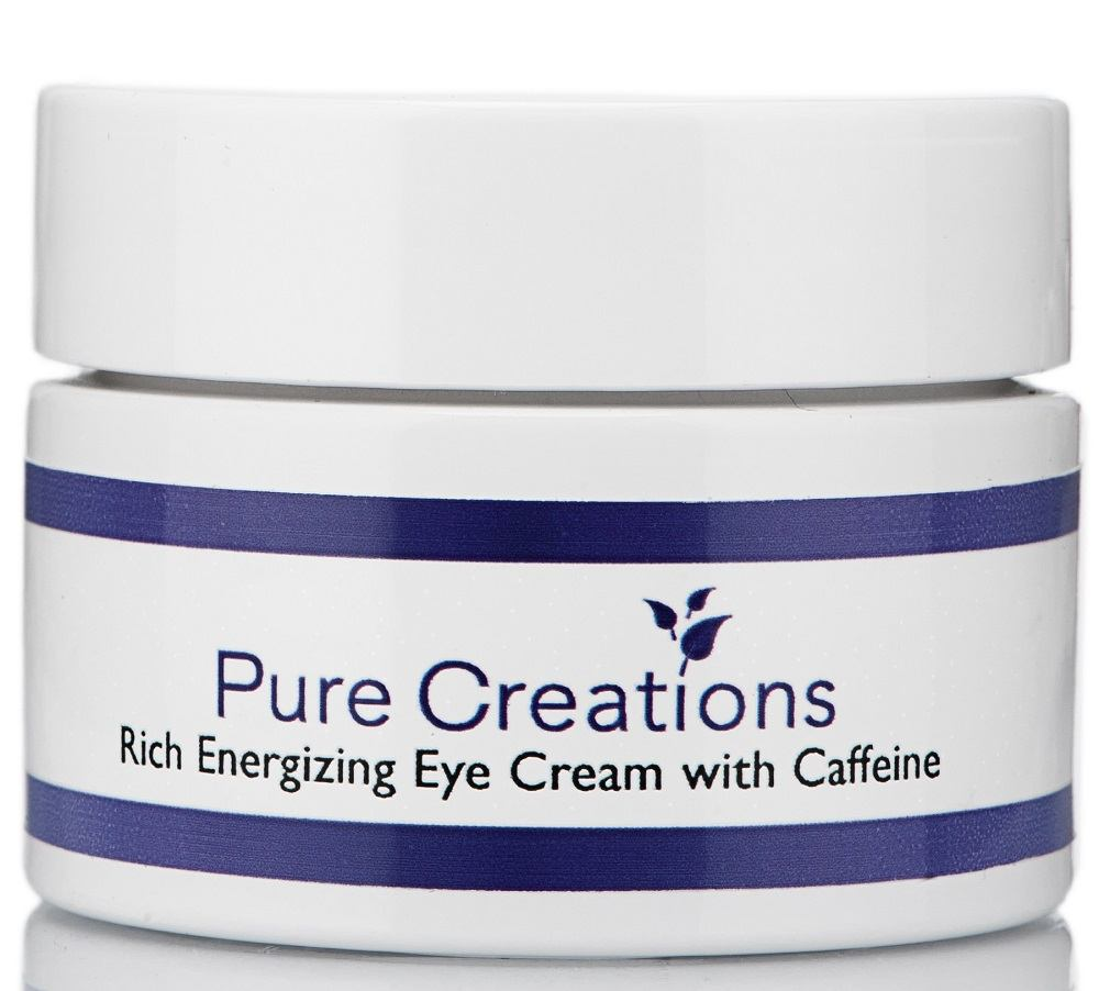 pure-creations-rich-energizing-eye-cream-with-serum