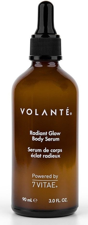 volante-skin-care-radiant-glow-body-serum
