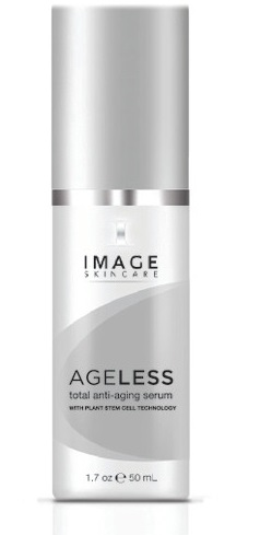 Skincare Ageless Total Anti-Aging Serum with Vectorize-Technology
