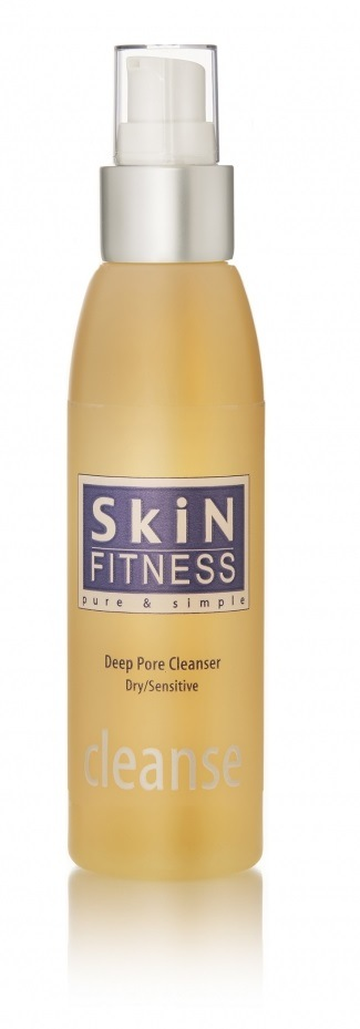 Skin Fitness Therapy