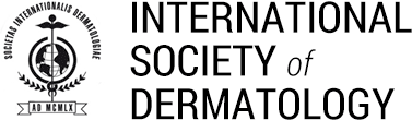 international society of dermatology
