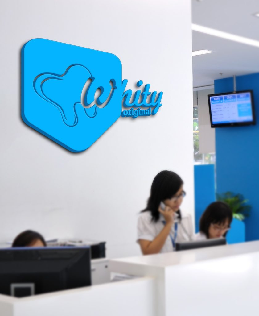 Whity Dental Clinic