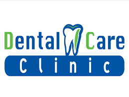 عيادة دينتال كير Dental Care Clinic