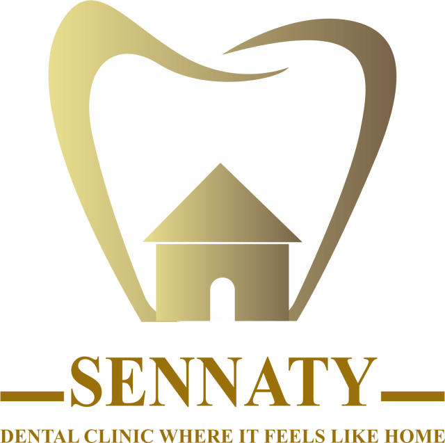عيادة سنتي - Sennaty dental clinic