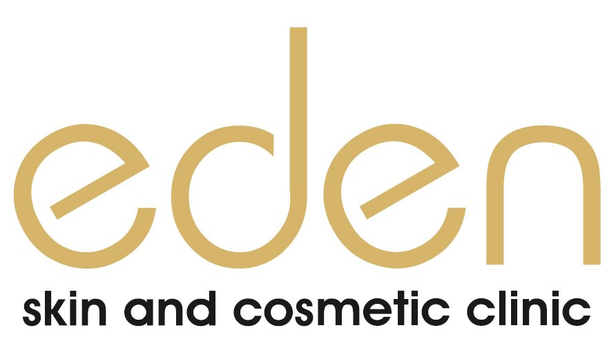 Eden Skin & Cosmetic Clinic