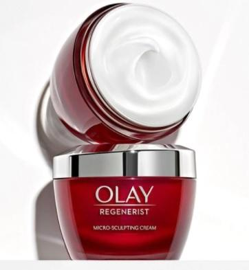 Face Wash by Olay Regenerist Advanced Anti-Aging