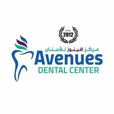Avenues Dental Center