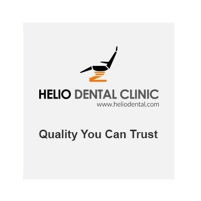 Helio Dental Clinic