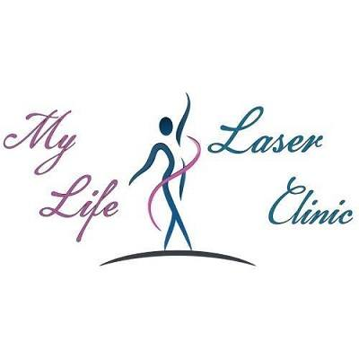 My Life Laser Clinic