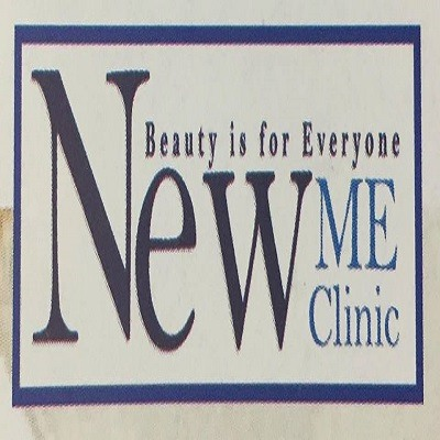 new me clinic - dr tamer atef