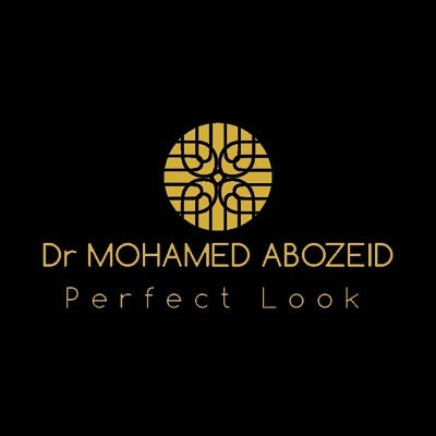 Abozeid Beauty Clinics