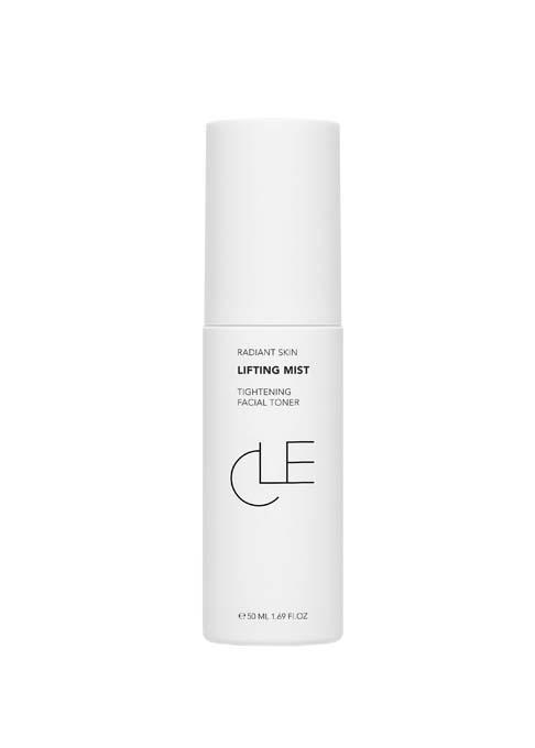 Lifting Mist من Clecosmetics