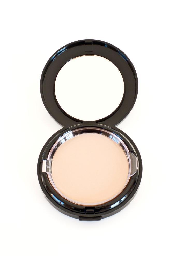 Pressed Foundation من Marienatie