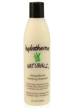 شامبو Herbal Amino Clarifying Shampoo