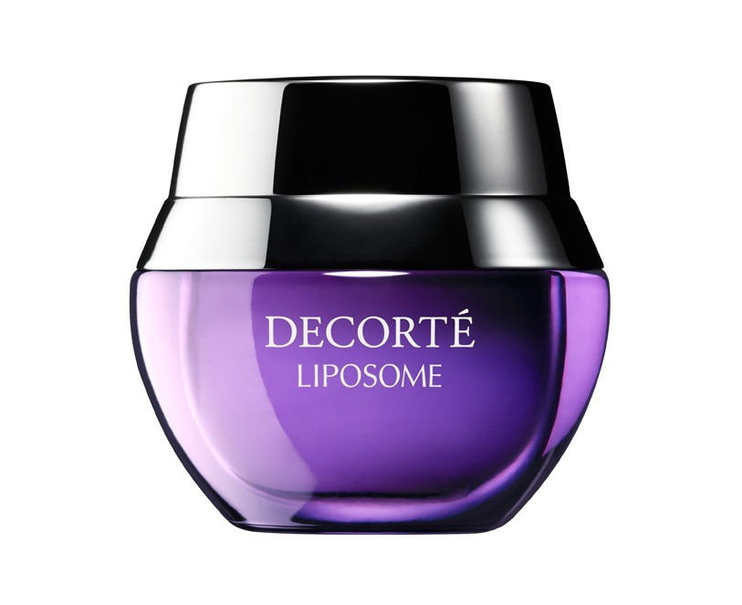 مستحضر Liposome Eye Cream المرطب من DECORTE