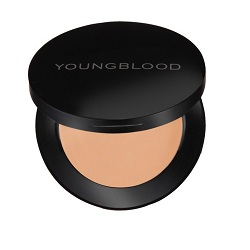 Young Blood Ultimate Concealer