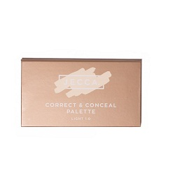jecca blac. Corret & Conceal Palette