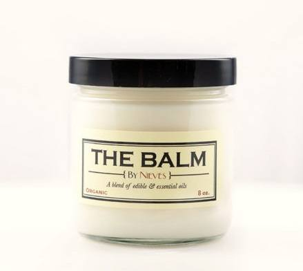 The Balm من By Nieves