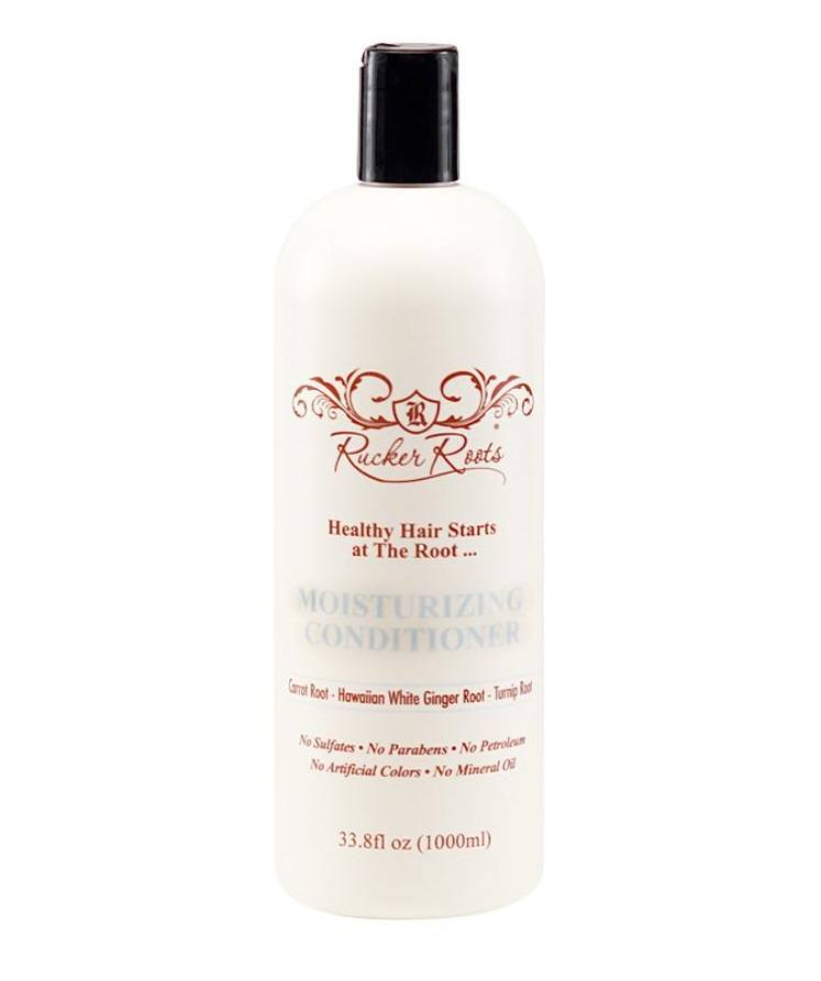 بلسم MOISTURIZING CONDITIONER