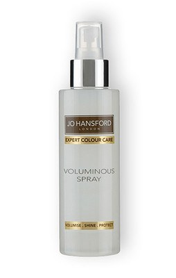 Jo Hansford Voluminous Spray من JO HANSFORD