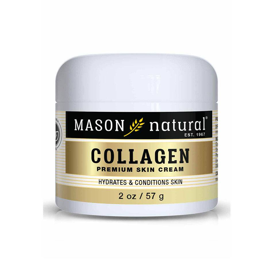 COLLAGEN PREMIUM SKIN CREAM