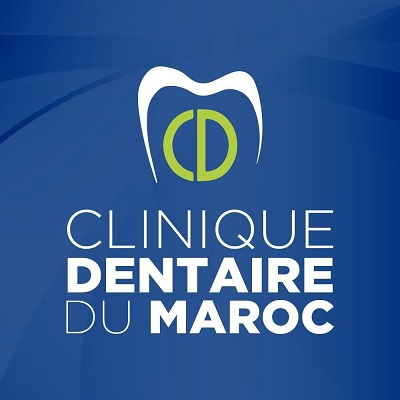 دينتال كلينيك dental clinic
