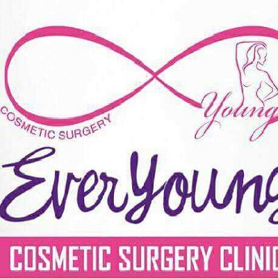 عيادة ايفر يونج EverYoung Clinic
