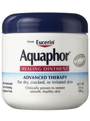 Aquaphor Advanced Therapy Skin Ointment