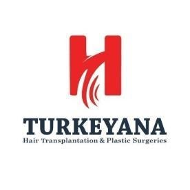 مركز تركيانا turkeyana beauty clinic