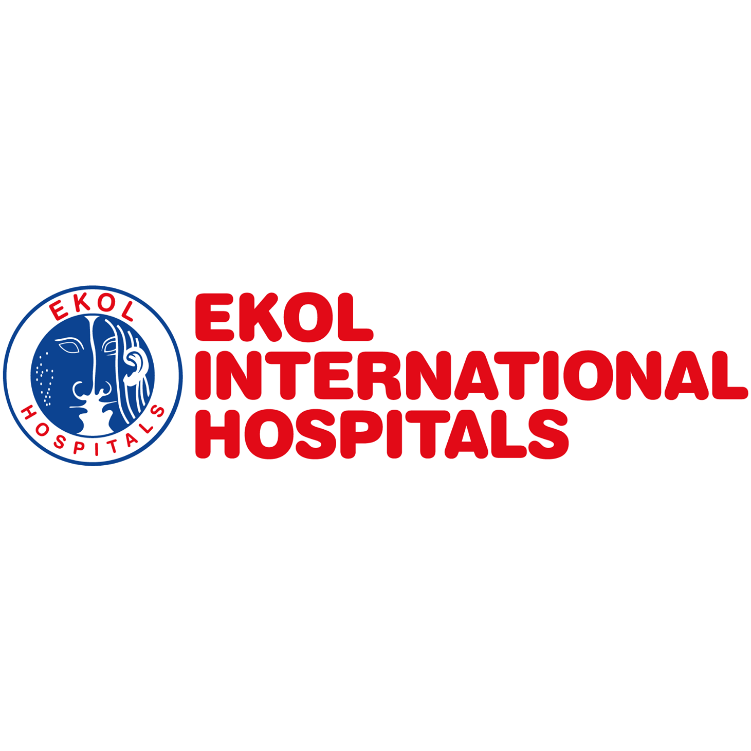 مستشفى إيكول Ekol international hospitals