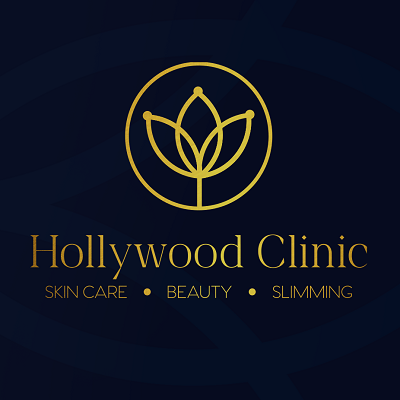 Hollywood Clinic عيادة هوليود