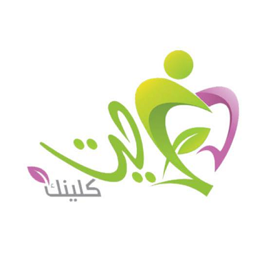 عيادة لايت Light Clinic